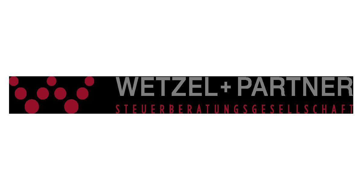 Dieter Wetzel Steuerberater