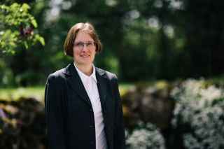 Gisela Schwarz, Steuerberaterin, Mehrstetten-Greut