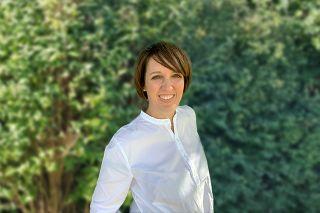 Daniela Mayer, Steuerfachangestellte, Mehrstetten-Greut