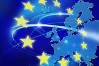 Foto: EU